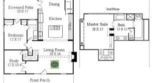2nd Floor Plan Design House Floor Plan Designer Home Floor Plan Designer Office Layout
