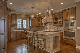 Brookwood Kitchen Cabinets by The Brookwood Vhr Floor Plans Tom French Construction