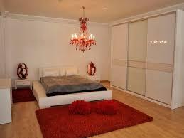 chambre a louer 92 décoration chambre a coucher moderne sfax 92 toulouse 08591628