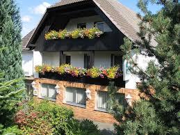 Bad Berleburg Hotel Restaurant Gunsetal Deutschland Bad Berleburg Booking Com