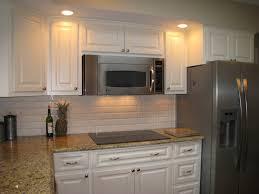 kitchen cabinet door knobs at lowes tehranway decoration