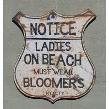 Vintage Beach Decor Best 25 Vintage Beach Decor Ideas On Pinterest Vintage Nautical
