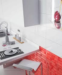 bathroom tile kitchen wall ceramic cool ceracasa ceramica