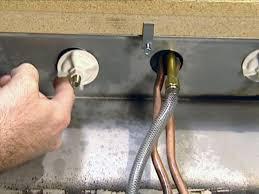 change a kitchen faucet faucet design kohler bathroom faucets shower faucet cartridge
