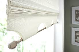 Metal Venetian Blinds Ikea Buy Blinds Online Malaysia Home Office Bay Windows Decorated