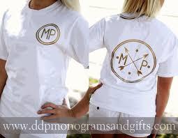 217 best personalized shirts images on personalized
