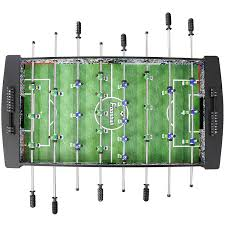 hathaway primo foosball table hathaway playoff foosball table review best foosball tables