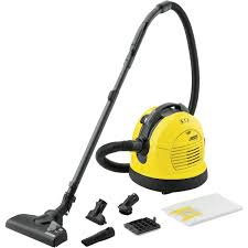 karcher 1 195 507 0 vc 6 100 vacuum cleaner at the good guys