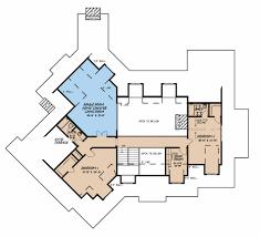 men 5028 cumberland ridge 4 595 sq ft 5 bed 5 5 bath