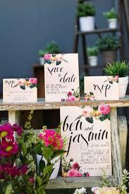 september wedding ideas boho wedding ideas sail and swan studio