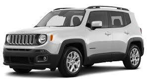jeep wheels white amazon com 2016 jeep renegade reviews images and specs vehicles
