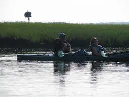 cape cod ma paul samson u0027s kayaking blog page 2