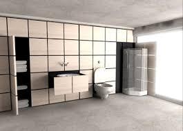 bathroom in bedroom ideas 12 futuristic bedroom bathroom ideas designbump