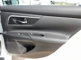 nissan altima 2016 back seat fold down 2016 nissan altima 2 5 sv angleton tx area gulf coast toyota