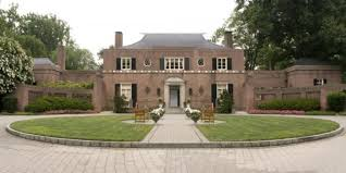 annapolis wedding venues newton white mansion weddings get prices for wedding venues in md
