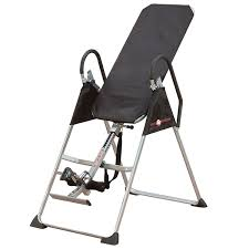 body power health and fitness inversion table body solid australia bfinver10 best fitness inversion table