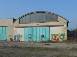 cerco capannone in vendita in vendita provincia reggio emilia cerco casa in vendita in