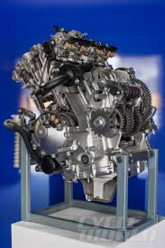 yzf r1 engine diagram on yzf images tractor service and repair