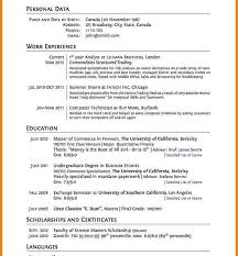 Resume Templates College Application Resume Template For College Application Resume Template College