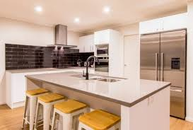 cuisine du frigo installer un frigo encastrable nos astuces cuisine