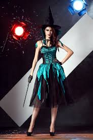 online get cheap witch costume ideas aliexpress com alibaba group