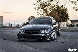 lexus is300 wagon slammed gray is300 is200 pinterest lexus is300 jdm and cars