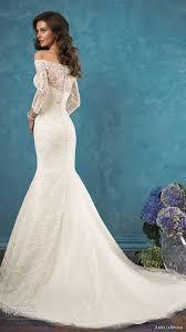 Wedding Dresses Prices Amelia Sposa 2017 Wedding Dresses Wedding Inspirasi