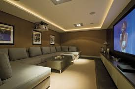 home theater design basics amazing home media room designs home