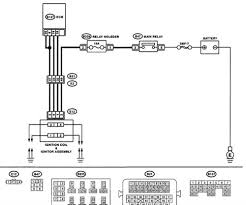 p u003efigure 7 an oe wiring diagram on mitchell 1 prodemand assists