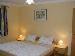getrennte schlafzimmer ferienwohnung b2 60qm 2 getrennte schlafzimmer max 4
