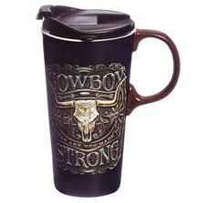 Wyoming travel coffee mugs images Coffee cups travel mugs murdoch 39 s