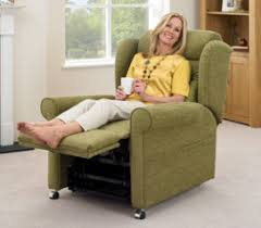 riser recliner chairs u0026 orthopedic electric recliner chairs for