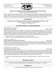 business development resume examples business director of business development resume printable of director of business development resume large size
