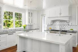 kitchen glass tile backsplash pictures gallery from kitchens to bathrooms foyers to fireplaces