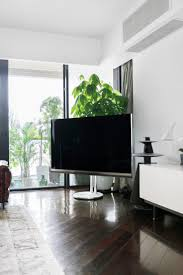 bang and olufsen home theater 88 best living with b u0026o images on pinterest bangs loudspeaker