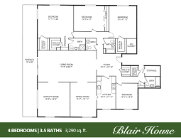 100 6 bedroom home plans floor plan 5 bedrooms single story