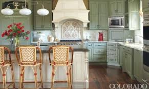 country home interior designs country home interiors megaups me