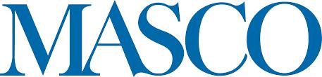 masco corporation nyse mas stock price news u0026 analysis