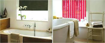bathroom blinds ideas blinds for bathroom window bathroom windows decor with