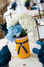 college graduation centerpieces 65 creative graduation party ideas your grad will