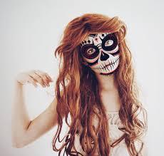 eye mask halloween clipart u2013 halloween wizard