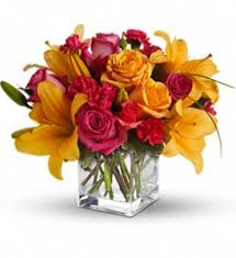 Flowers For Men - flowers for men u2013 send flowers online delivery