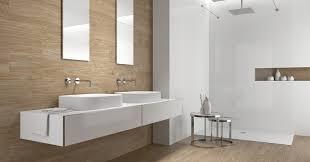 new trends in bathroom design bathroom tile trends bathroom design photos