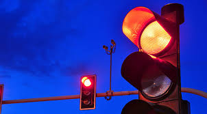 california red light law how to handle a photo radar ticket dmv org