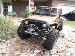 jeep jk rock crawler index of kevin ondre rc trucks jk jeep new bright