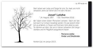 danksagungssprüche trauer images of danksagungskarten vorlagen kostenlos pictures sc