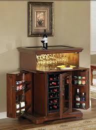 build wine rack cabinet cluttered33cqa