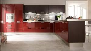 kitchen furniture store axiom custom furniture ltd kitchen furniture