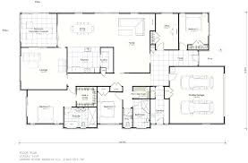 architectural home plans innovative house plans ipbworks