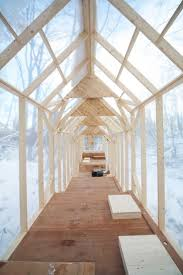 77 best yurt images on pinterest country living yurts and